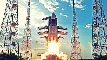 ISRO- private-players-satellites