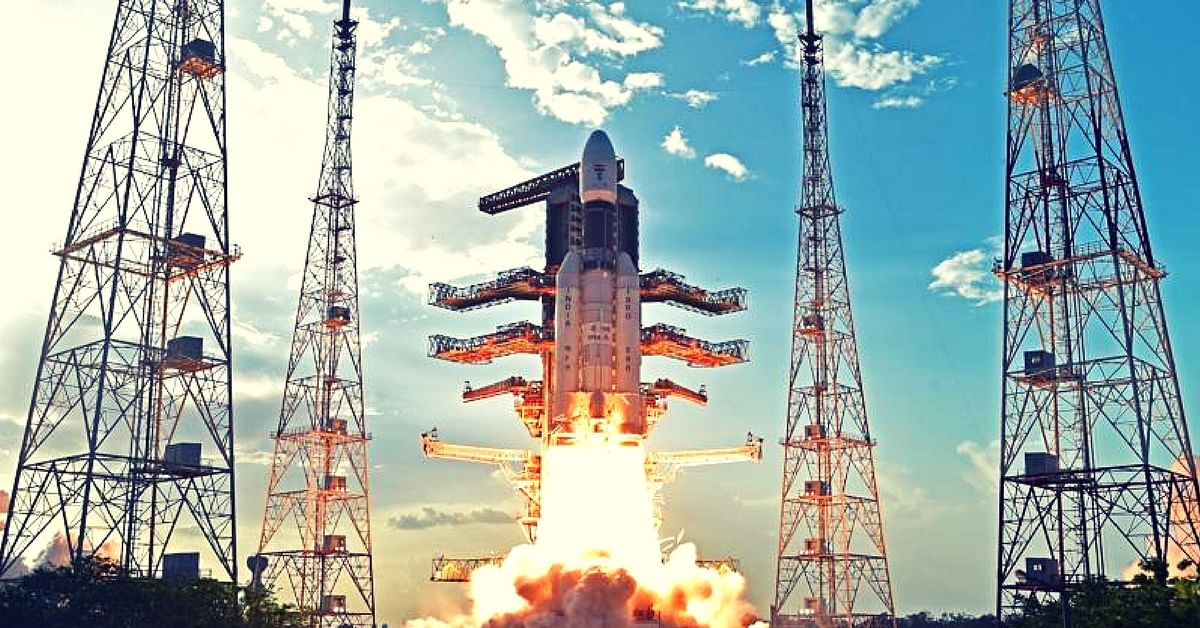 Image result for isro images