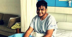 Rushi-Humans of Bombay-fundraiser-netizens-cancer