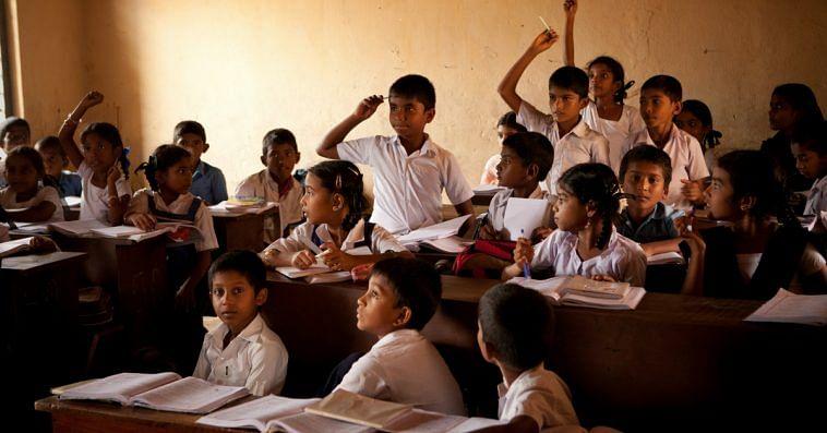 Tamil Nadu-smart classroom- WhatsApp