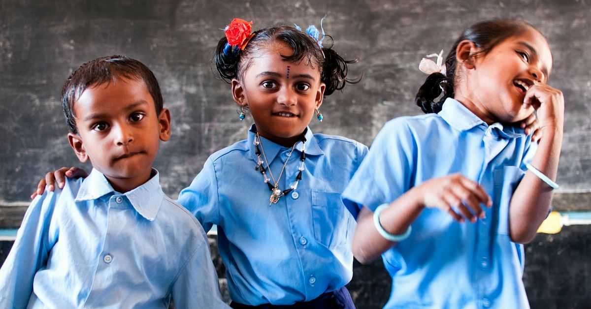 Here Are 10 Amazing & Innovative Methods Transforming How Indians Are Learning!