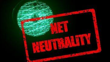 net neutrality- trai