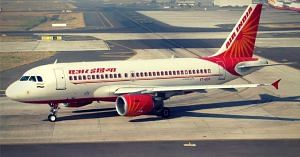 Air India is under new leadership. Picture Courtesy: Wikimedia Commons.