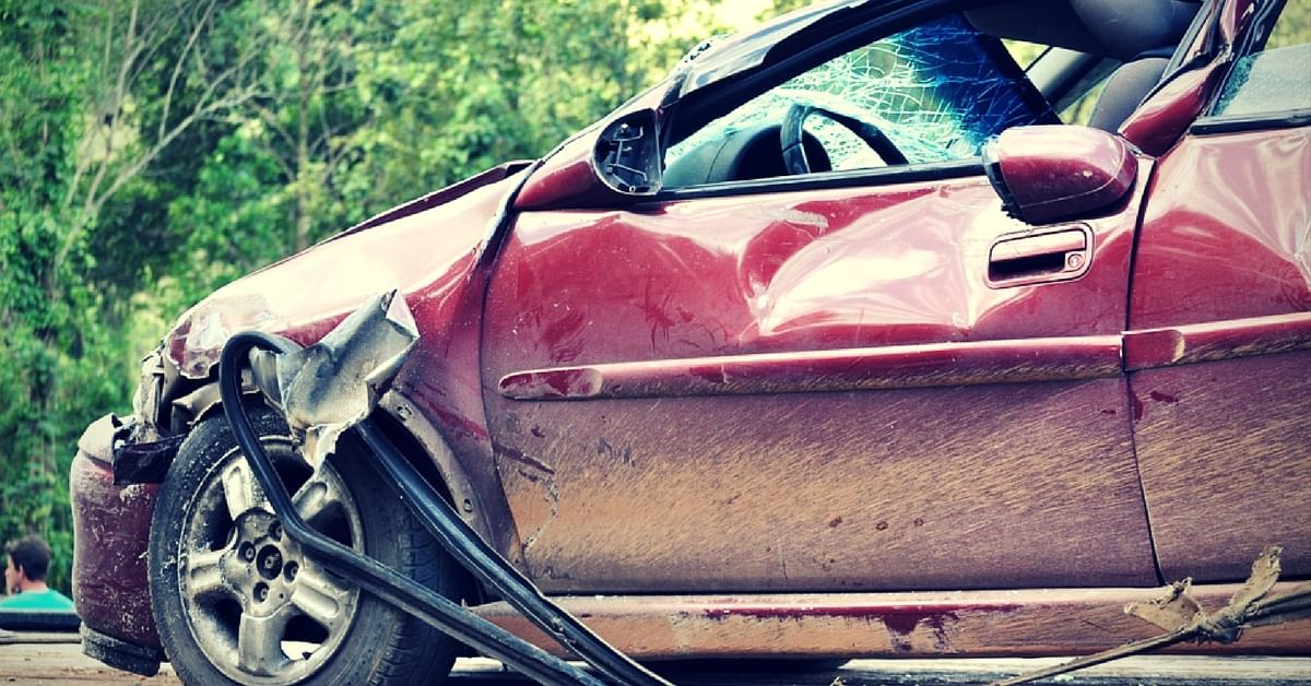 Delhi accident victims to receive free treatment. Representative image only. Image Courtesy: Pixabay.