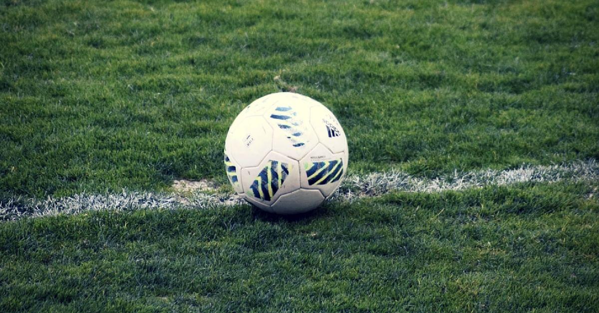 Football Dreams Come True, Mumbai Kids Head to London to Train in British Club