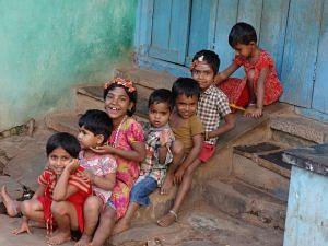 The Better Indian Calendar kindness