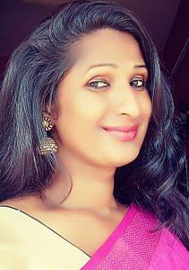 RJ Kajal transgender