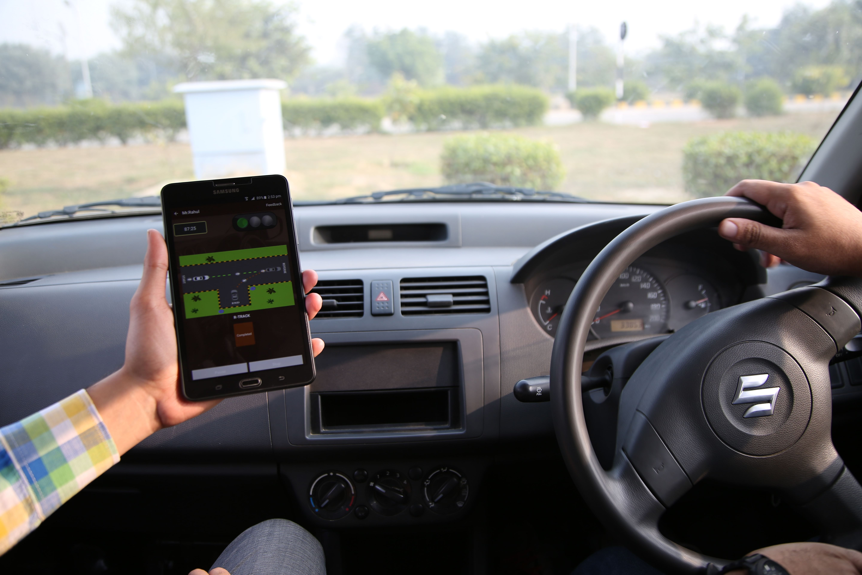 driving-haryana-aritra