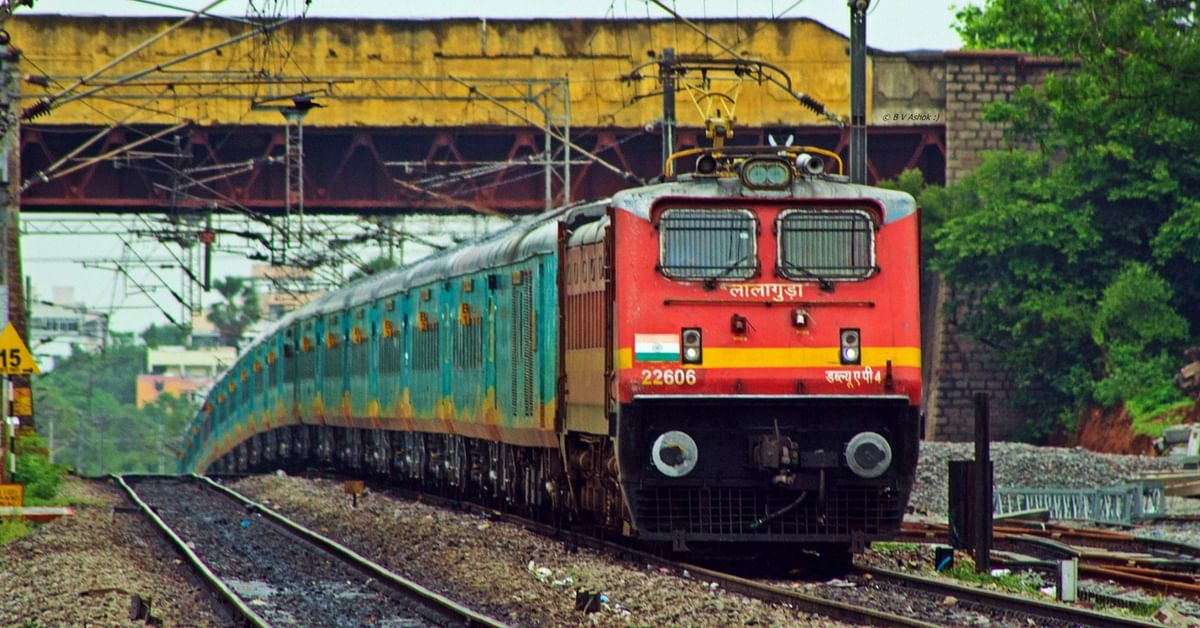 Train tickets may get cheaper as Railways mulls dynamic pricing like airlines