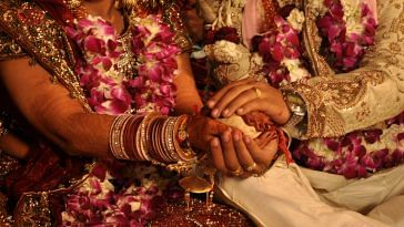 Telangana marriage incentive differently abled