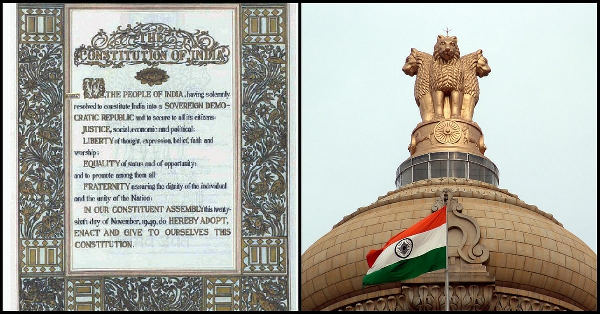 Horse Registration and Tolls on the Ganga: Parliament Repeals 245 Old Laws