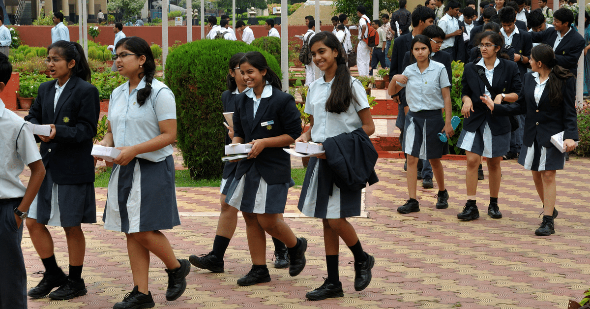 CISF Has Been Conducting Safety Audits in Schools, Is Your School Compliant?