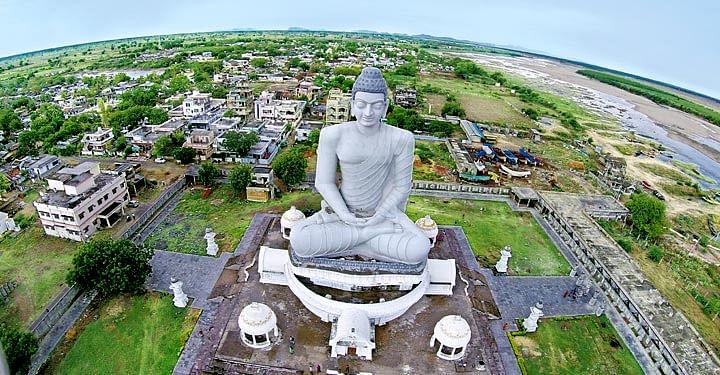 Amaravati - Wikipedia