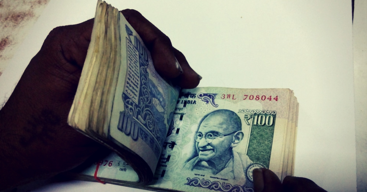 How Can India Rid Our Politics of Money, Muscle Power? Here Are Some Answers