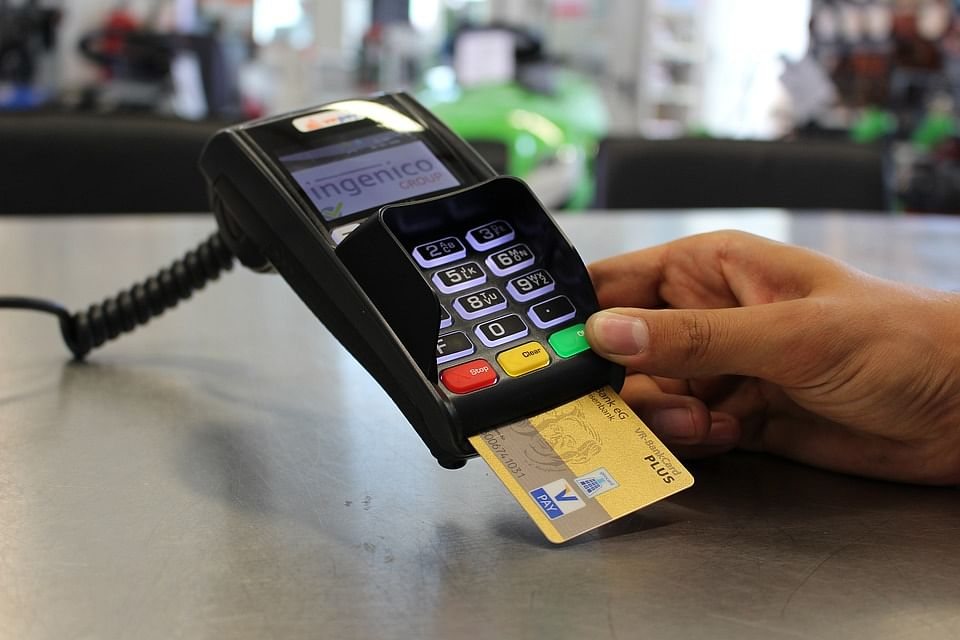 Cabinet approves Subsidizing MDR Charges on Debit Card