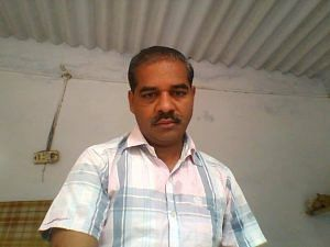 Rajeev Kumar Pal