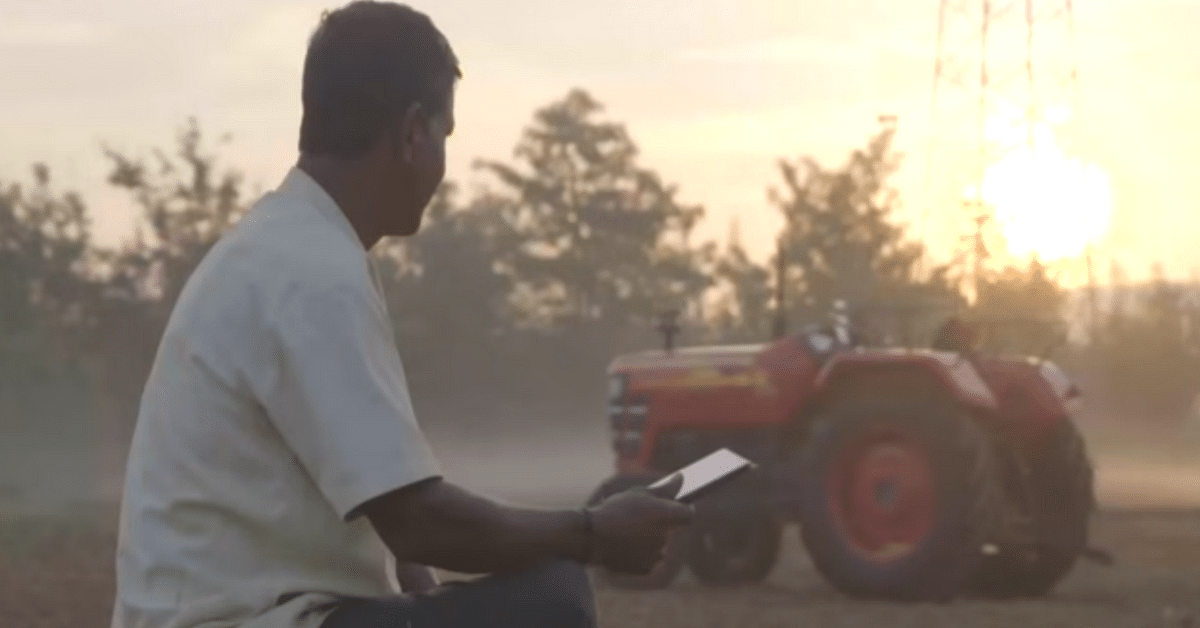 5 Farmers Who Prove Smart Agriculture Can Make You Rich