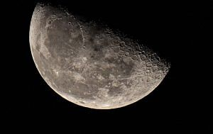 ISRO- Chandrayaan-2 mission - moon