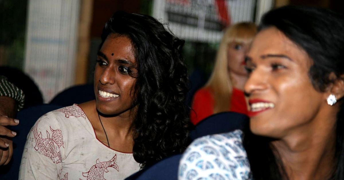 Workshops, Talks, Screenings: Bengaluru's Transgender Festival Is a Must Visit!