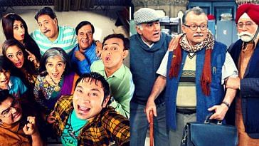 8 hindi comedies laugh