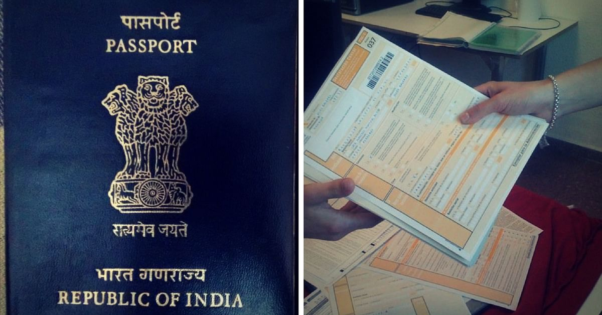 5 Features of Delhi's Doorstep Delivery of Public Services Scheme