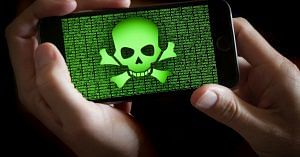 Be careful, for hackers may be trying to steal your information.Representative image only. Image Courtesy:Flickr.