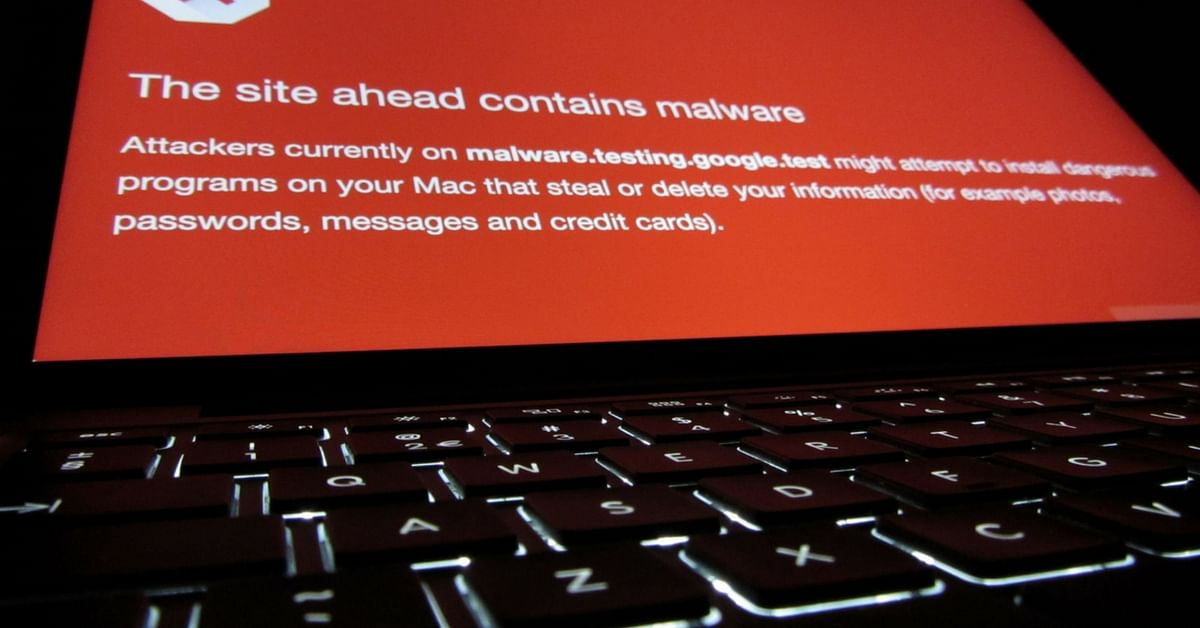 Be Informed: Keep an Eye out for This New Phishing Scheme Attacking You Online