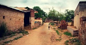Villages across India are all set to go online. Representative image only. Image Courtesy Flickr