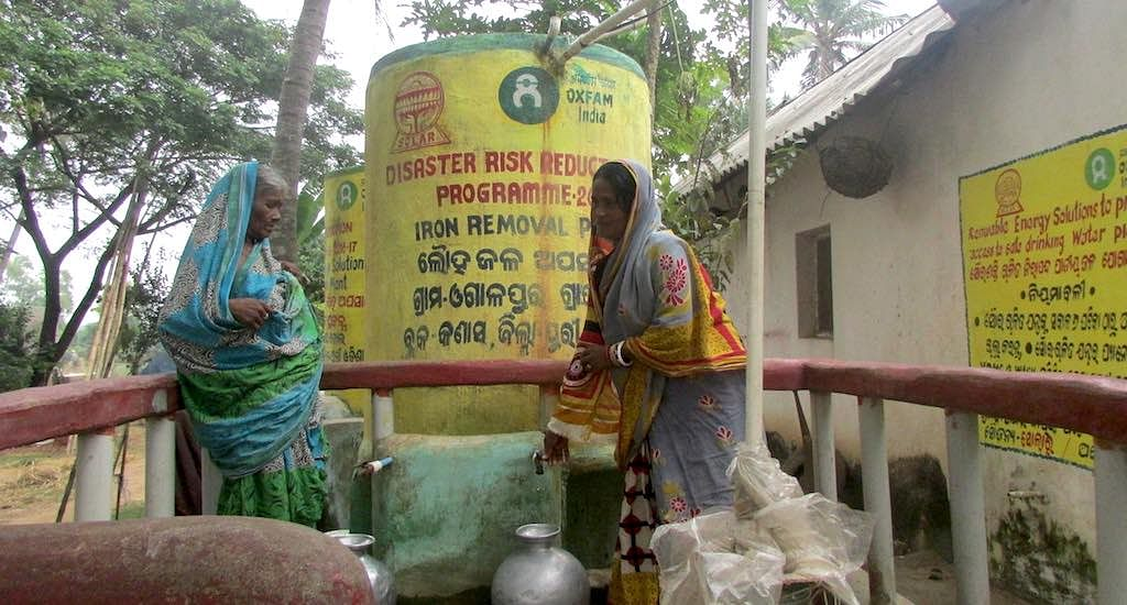 39f8f799e2 Simple Interventions That Brought Clean Water to These Odisha Villages