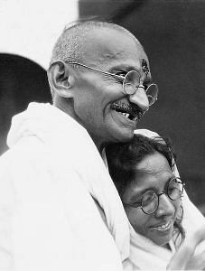 Mahatma Gandhi Assassination attempts