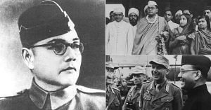 A look at the conspiracies behind Netaji's death