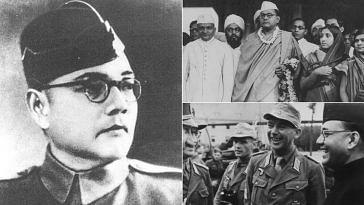 A look at the conspiracies behind Netaji's death