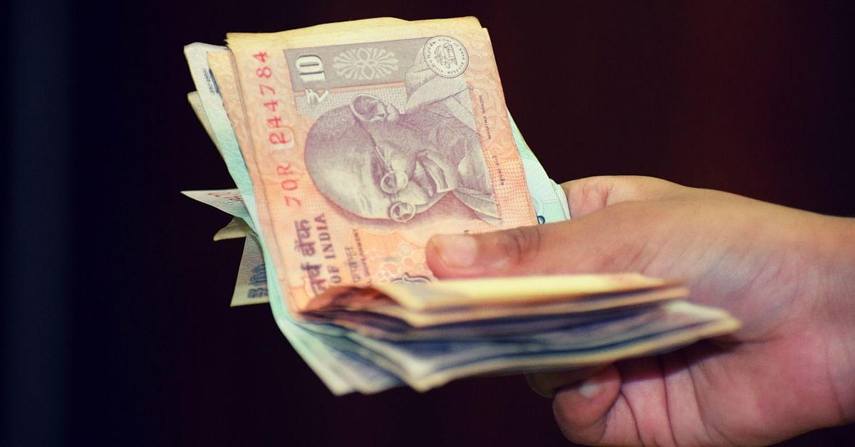 UN Prize Winning Anti-Corruption Platform Records Bribery Cases Worth Rs 2875 Cr!