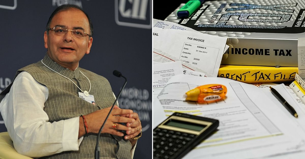 Budget 2018: What India's Six Crucial Sectors Expect From FM Arun Jaitley