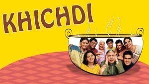 8 hindi comedies laugh