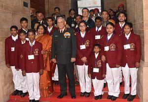 national bravery award group