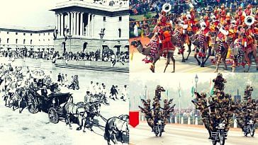 republic day history