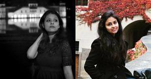 sisters mobile snatcher Delhi