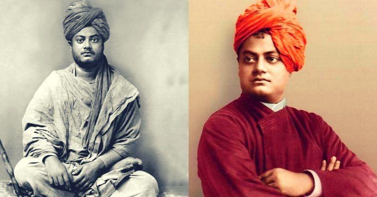 Swami Vivekananda lesser known facts