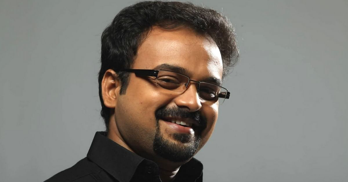 Why a Kerala Actor Gives an Old Woman in Kasaragod ₹5,000 Every Month