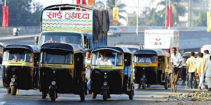 traffic-mumbai-nalasopara