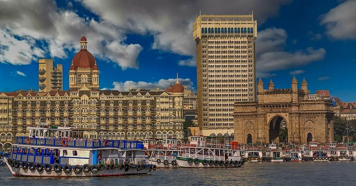 Salaam Mumbai: A Heartfelt Ode to the Amazing City I Call Home!