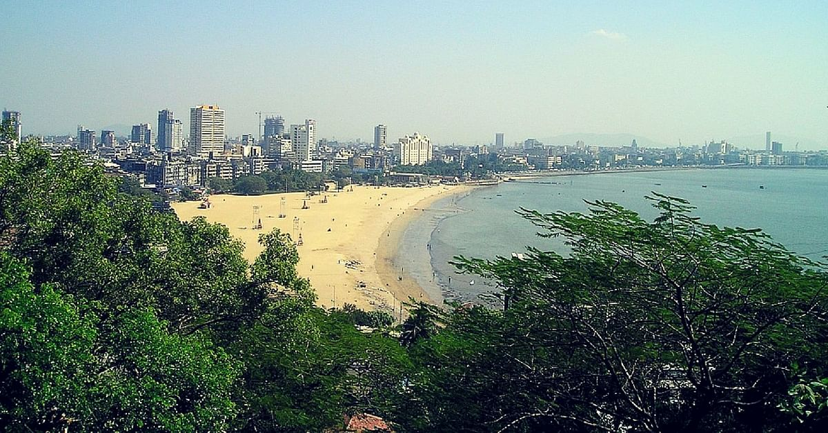 Mumbai Society Sets Example, Stops 90% of Its Daily Waste From Going to Landfills!