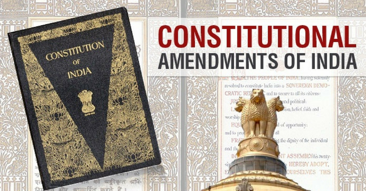 original constitution of india 1950 pdf