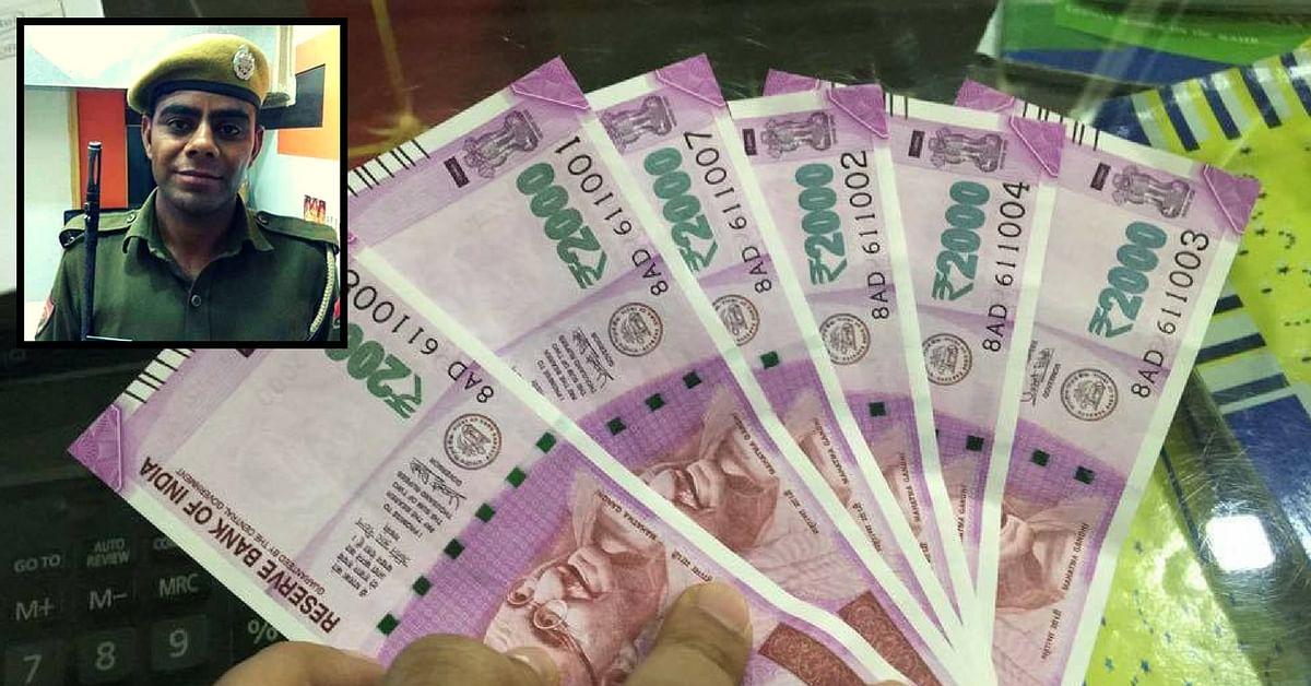 cop - jaipur-bank-robbery-heist (1)