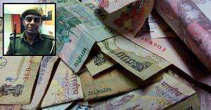 cop - jaipur-bank-robbery-heist