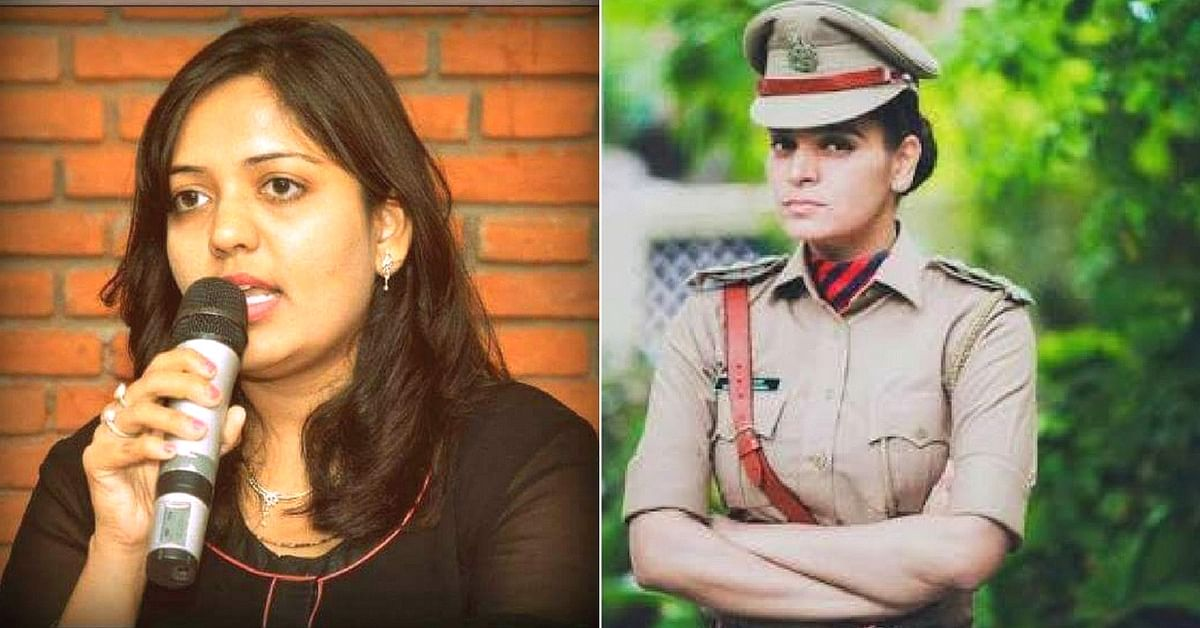 A 2nd Chance From Ahmedabad Cops Transformed the Lives of Women Bootleggers!