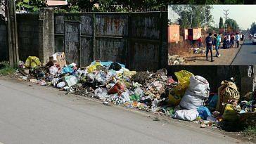 garbage-truckloads-Pune-Puneites
