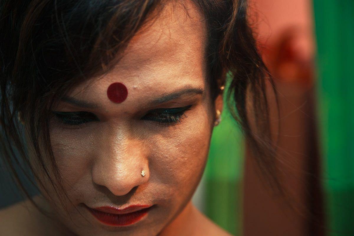 Hijra the better india hijra altavistaventures Gallery
