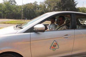 pune-safe driving-cirt